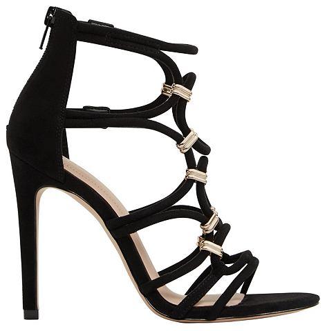 ALDO Туфли на высоком каблуке »Umaled...