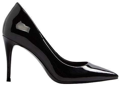 Туфли »Traycey«