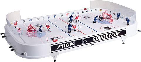 STIGA Eishockeyspiel »Stanley Cup&laqu...