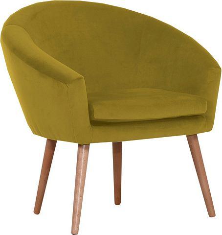 Кресло »Pietro« в красивый...