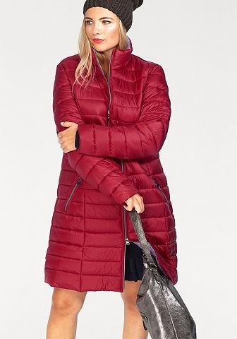 DANWEAR Куртка стеганая
