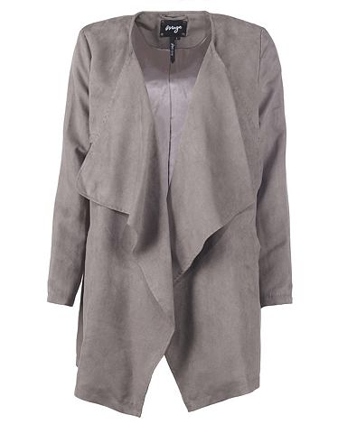 Пальто »Pula«