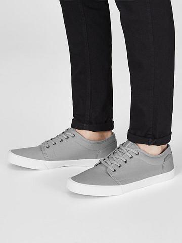 Jack & Jones лен ботинки