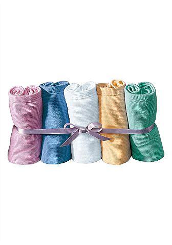 Джазовые брюки (5 единицы