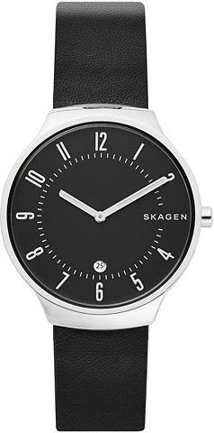 Часы »GRENEN SKW6459«