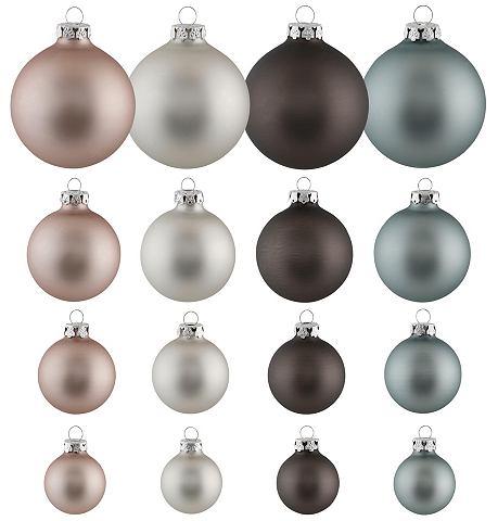 Рождественская игрушка Glasdesign TGS-...