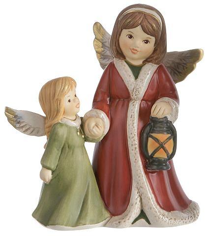 Фигурка ангела »Hand в Hand&laqu...