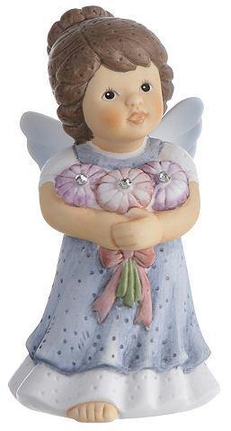 Фигурка ангела »Ich behüte ...