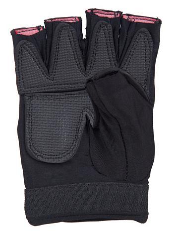 Перчатки спортивные »NEOPRENE&la...