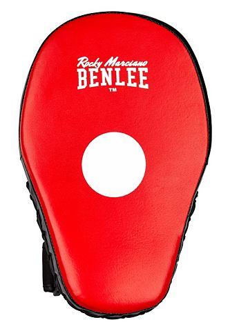 BENLEE ROCKY MARCIANO Перчатки боксерские »BIGGER&laqu...