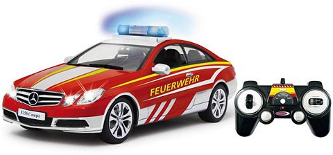 JAMARA RC Feuerwehr-Fahrzeug »Mercedes ...