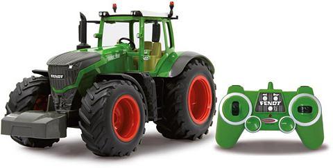 RC трактор »Fendt 1050 Vario 1:1...