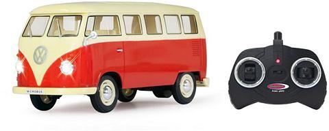RC Bus »VW T1 Bus Classic 1963 1...