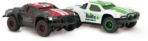 "RC-Truck ""Bandix rednexx 2.0""..."