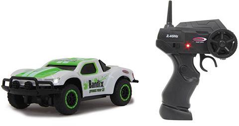 """RC-Truck """"Bandix greenex 1.0""""..."""