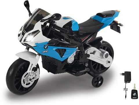 Elektromotorrad для детские » KI...
