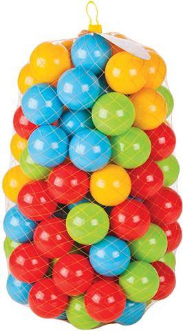 JAMARA Шарики для палатка с шариками » ...