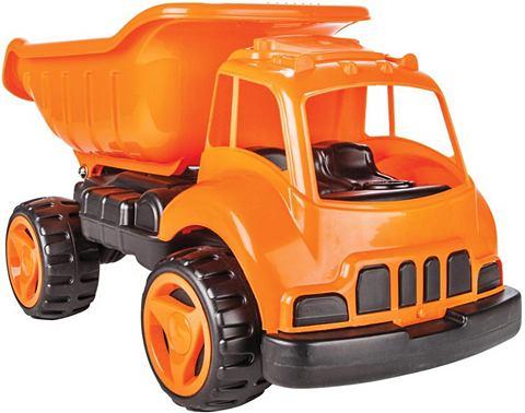 JAMARA Игрушка автомобиль » KIDS Dump T...