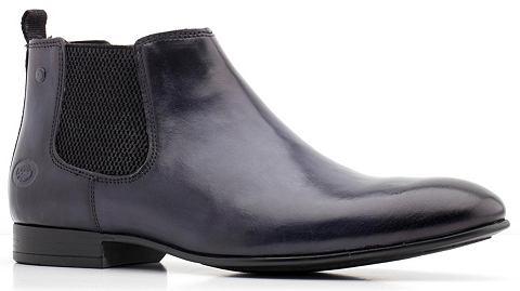 BASE LONDON Ботинки »Croft«