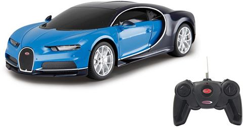 JAMARA RC автомобиль »Bugatti Chiron 1:...