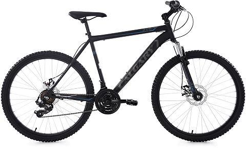 Велосипед горный »Calgary«...