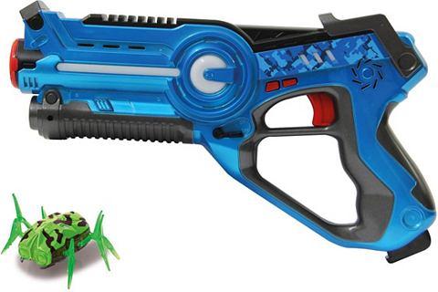 JAMARA Игрушка Laserpistole »Impulse La...