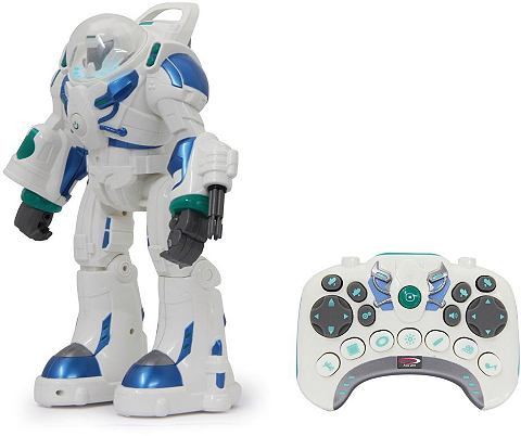 RC Roboter »Spaceman weiß&...