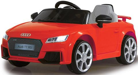 Элект детский автомобиль для детские &...