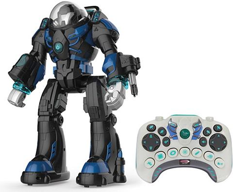 JAMARA RC Roboter »Spaceman schwarz&laq...