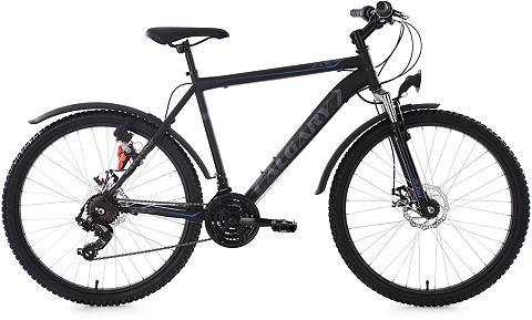 Велосипед горный »Calgary ATB&la...