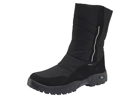 Ботинки зимние »Ice Tech«