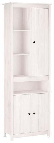 Шкафчик высокий »Westa« ши...