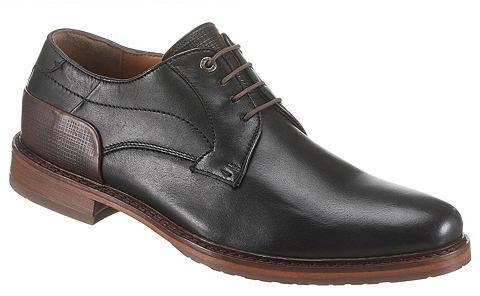 SALAMANDER Ботинки со шнуровкой »Reginald&l...