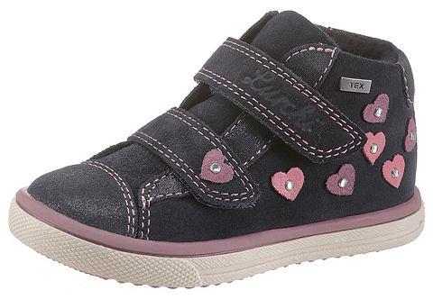 LURCHI Ботинки »Macie-Tex«
