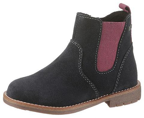 Ботинки »Funi-Tex«