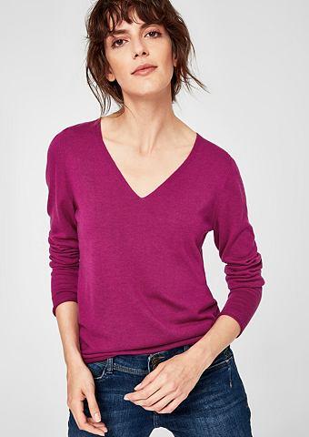 Schlichter пуловер
