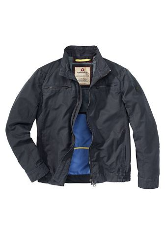 REDPOINT Модный Ganzjahres куртка »Greg&l...