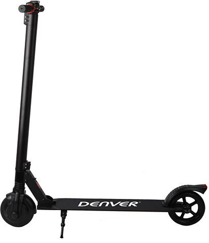 DENVER Скутер »Elektro скутер SCO-65210...