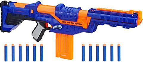 Игрушка пистолет »Nerf N-Strike ...