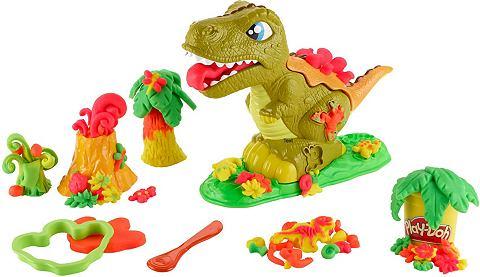Knetset »Play-Doh Rex der Dinosa...