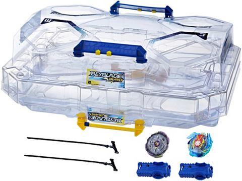 Набор игрушек »Beyblade Burst Sw...