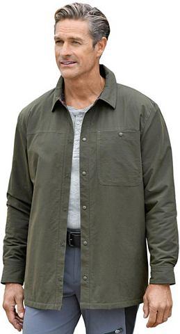 Куртка в Karodessin