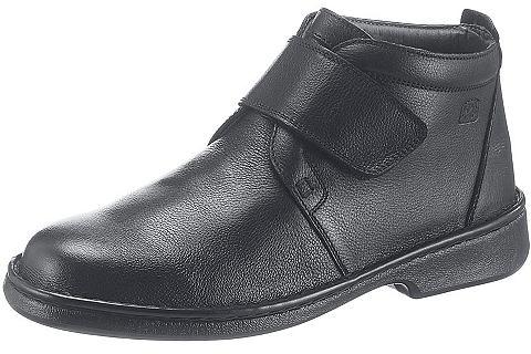 Soft Walk ботинки