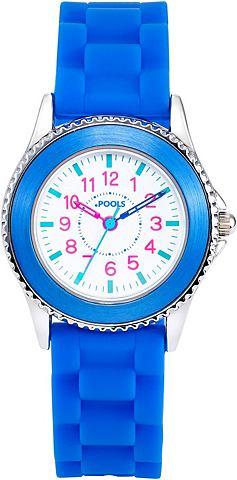 Бассейна часы »5066«