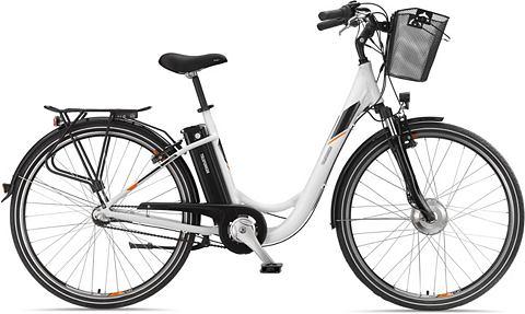 Электрический велосипед »RC746 M...
