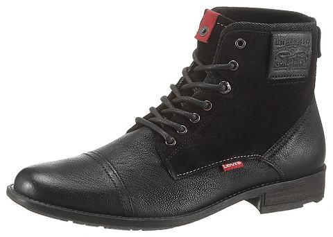 ® ботинки со шнуровкой »Fowl...