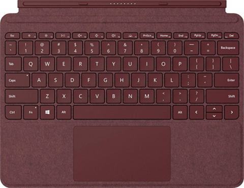 MICROSOFT »Surface Go Signature Type Cover...