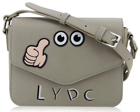 LYDC Сумка »Amy«