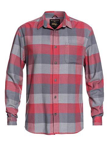 Рубашка с длинными рукавами »Str...