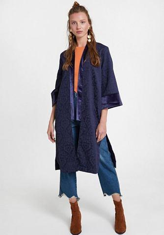 Кимоно халат